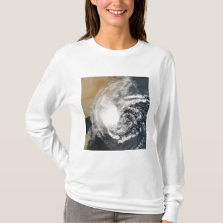 Unnamed Tropical Cyclone T-Shirt