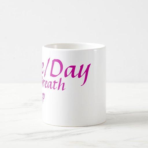 Uno/Cuppa Taza