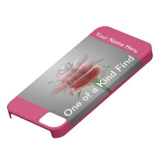 Uno de un bueno encuentra el caso de cáscara duro iPhone 5 fundas