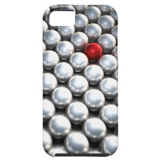 Uno en A millón Funda Para iPhone SE/5/5s