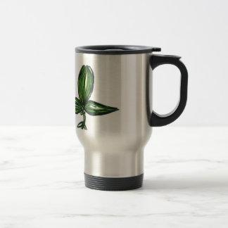 Uno Tri Plant Travel Mug