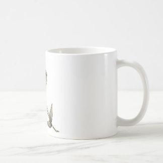 Unopened Coffee Mug
