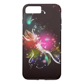 Unorganized Matter iPhone 8 Plus/7 Plus Case