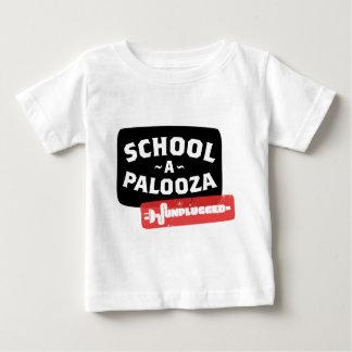 UnPlugged Baby T-Shirt