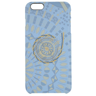 Unraveling Uncommon iPhone Case