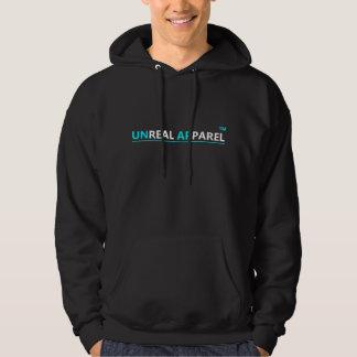 Unreal Apparel™ Hoodie