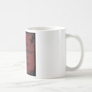 Unrepentant Fenian Bastard Coffee Mug