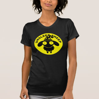 UNSLEEP SHEEP T-Shirt
