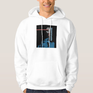Unsustainable Hoodie