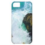 untaimed sea iPhone 5C case