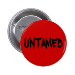 UNTAMED BUTTONS