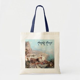 Unterberger's Amalfi bags - choose style & color