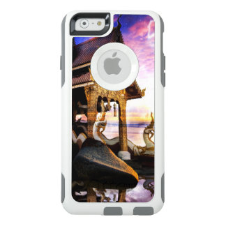 Until the End of TIme OtterBox iPhone 6/6s Case