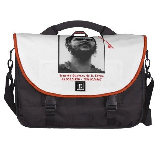 Until the Victory Commander Computer Bag