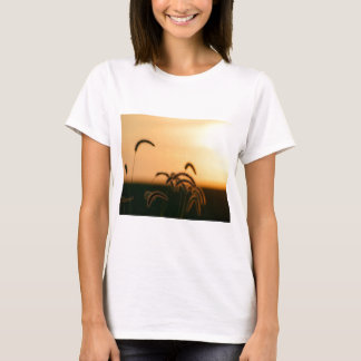 Until Tomorrow T-Shirt