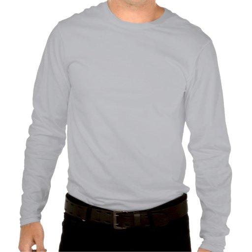 until shirt