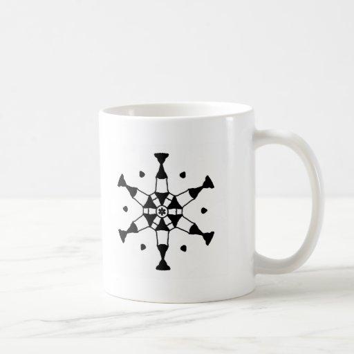 untitled16 tazas de café