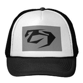untitled1[1] trucker hat
