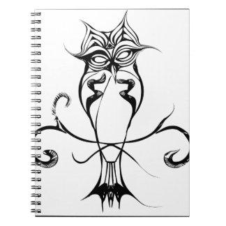 Untitled262 copybigger notebook