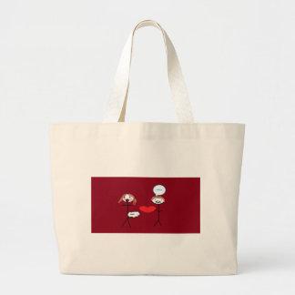 Untitled2.png Jumbo Tote Bag