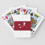 Untitled2.png Baraja Cartas De Poker