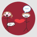 Untitled2.png Classic Round Sticker