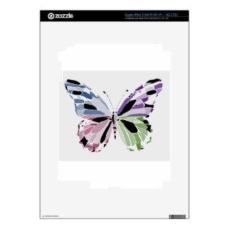 Untitled39 (1) copy1rain iPad 3 skin