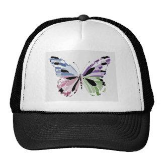 Untitled39 (1) copy1rain trucker hat