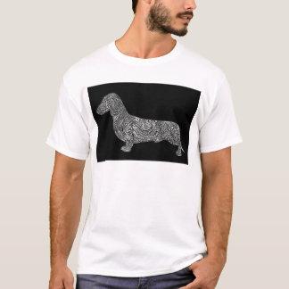Untitled464 copydashound T-Shirt