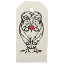 Untitled488 copy6543222 wooden gift tags