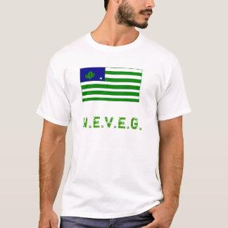 untitled85, N.E.V.E.G. T-Shirt