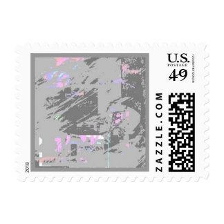 Untitled 07 postage stamp