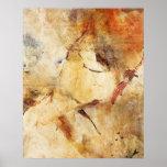 Untitled-131 Impresiones