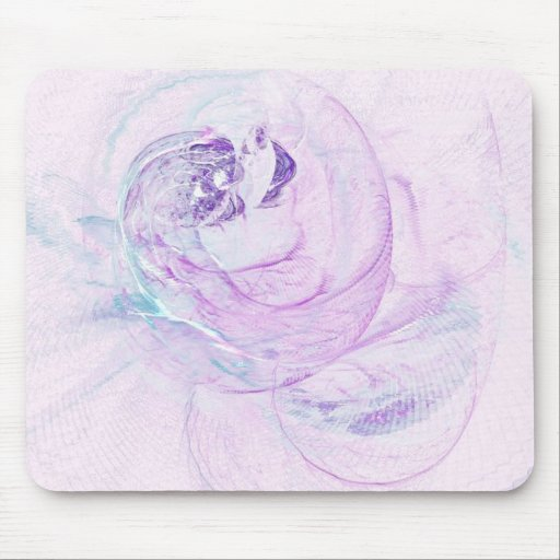 Untitled 17 mouse pad