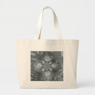 untitled 1 tote bags
