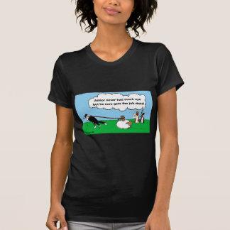 Untitled-1 copy t-shirts