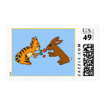 Untitled-1 Postage Stamps