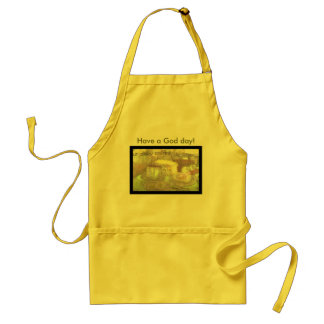 Untitled_1.pscoffee-40 Adult Apron