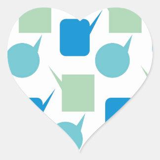Untitled-2.jpg Heart Sticker