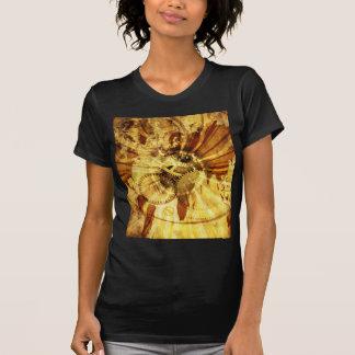 Untitled-2.jpg T-Shirt