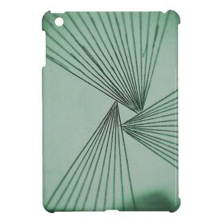 Untitled-30Green Explicit Focused Love iPad Mini Covers