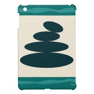 Untitled 4 cover for the iPad mini