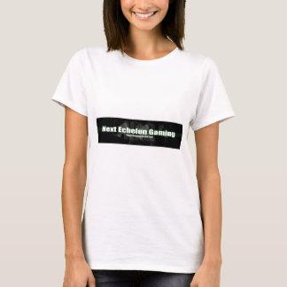 Untitled-4 T-Shirt