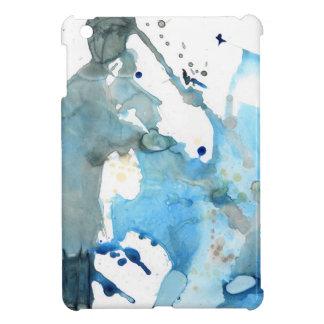 Untitled #50 iPad mini case