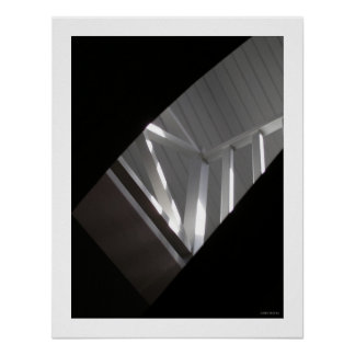 UNTITLED - Architecture Poster