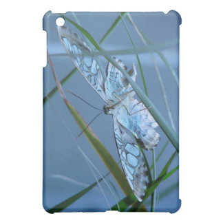 untitled butterfly 11 ~ iPad case