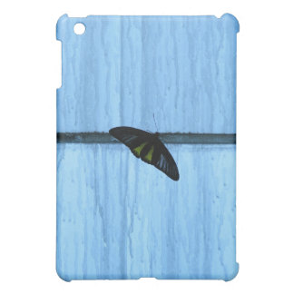 Untitled Butterfly 12 ~ photography ~ iPad case