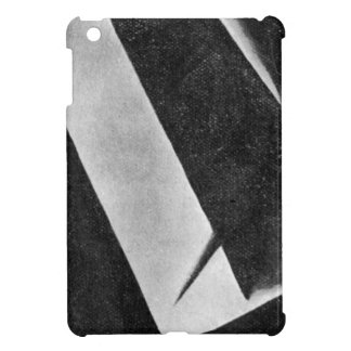 Untitled by Lyubov Popova iPad Mini Covers