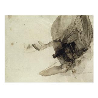 Untitled, c.1853-5 postcard