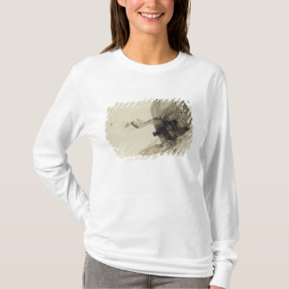 Untitled, c.1853-5 T-Shirt